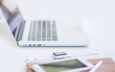 Jak pomoci své virtuální asistentce být lepší?