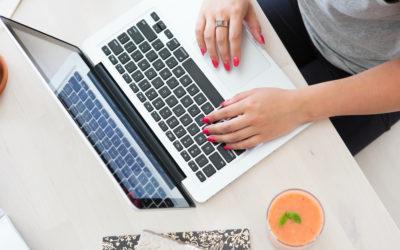 Čemu věnovat pozornost při výběru ideální asistentky?